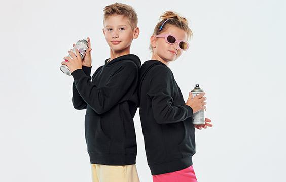 debonnet - Kids & Baby